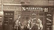 O historii polskiego antysemityzmu