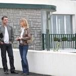 O ile możesz zbić cenę mieszkania?