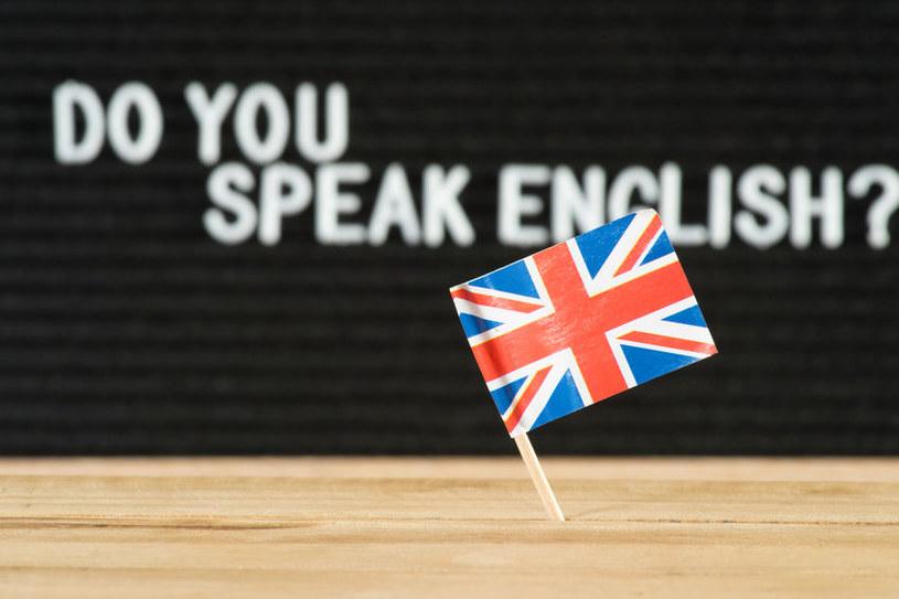 O ile więcej można zarobić znając język angielski? /©123RF/PICSEL
