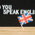 O ile więcej można zarobić znając język angielski?