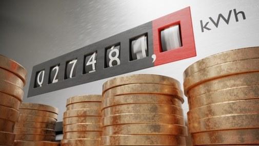 O ile wzrosną ceny prądu w 2022?