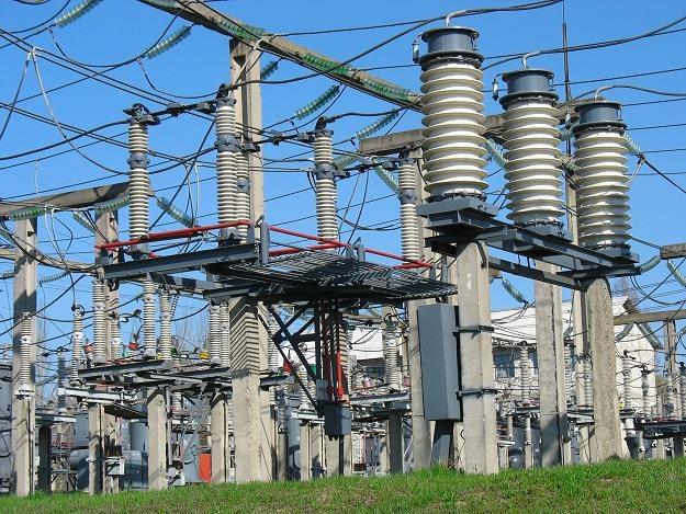 O imporcie prądu polskie firmy mogą zapomnieć. Rząd szykuje coś innego /©123RF/PICSEL