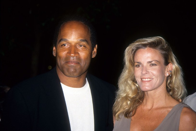 O.J. Simpson /Archive Photos / Stringer /Getty Images