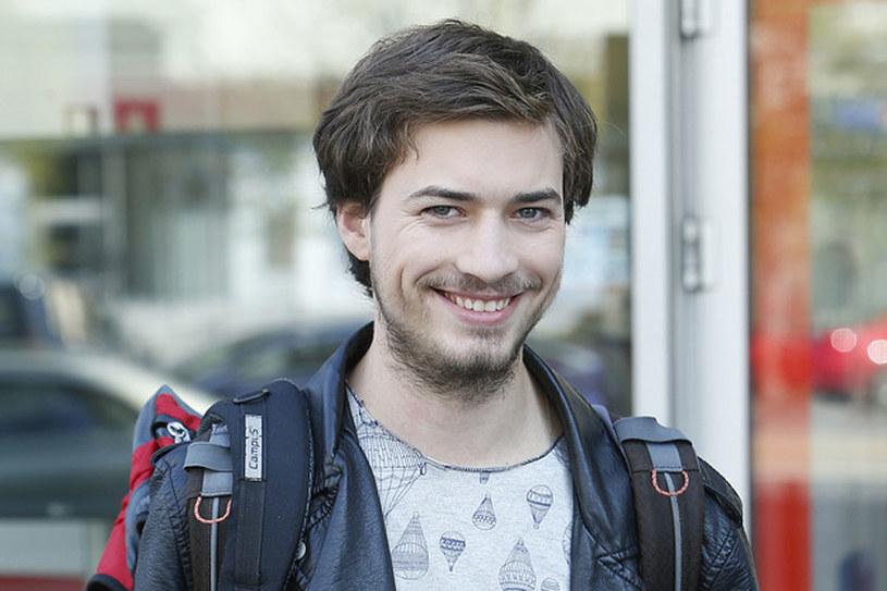 O jego życiu powstał film /Jordan Krzemiński /AKPA