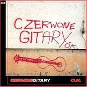 Czerwone Gitary: -O.K.