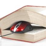 O krok od stworzenia uniwersalnego tłumacza