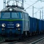 O krok od tragedii! Specjalna komisja zbada, dlaczego dwa pociągi znalazły się na jednym torze