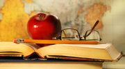 O książkach i bibliotekach