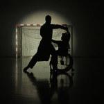 O miłości niepełnosprawnych