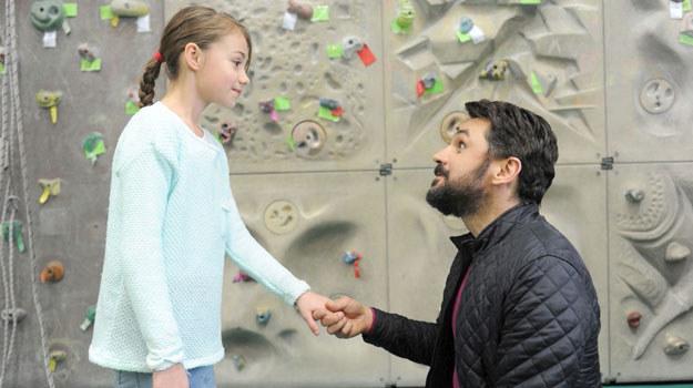 """""""O mnie się nie martw"""": Filipa poznamy w 4. odcinku nowej serii /Agencja W. Impact"""