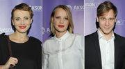"""""""O mnie się nie martw"""": Gwiazdy świętowały zakończenie zdjęć do 1. serii serialu"""