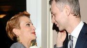 """""""O mnie się nie martw"""": Katarzyna Zielińska jest w ciąży?"""