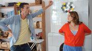 """""""O mnie się nie martw"""": Mąż Ewy nie zgodzi się na rozwód..."""