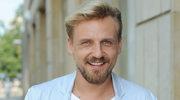 """""""O mnie się nie martw"""": Paweł Domagała świętuje 35. urodziny"""