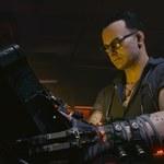 O narrację Cyberpunk 2077 dba dziesięciu scenarzystów