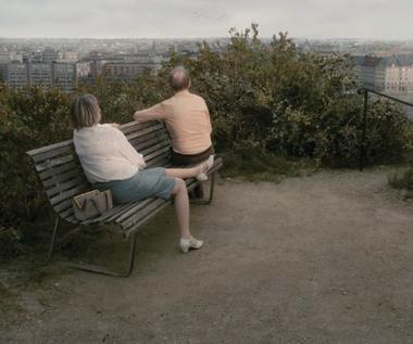 """""""O nieskończoności"""": Film, który nie chce przestać być oglądany [recenzja]"""