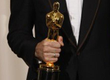 O nim marzą prawie wszyscy filmowcy /AFP