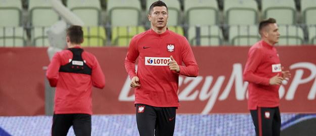 O pierwsze zwycięstwo Brzęczka i przełamanie Lewandowskiego. Polska zagra z Czechami