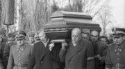 O prawdę historyczną na Powązkach