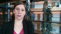 O praworządności w PE
