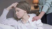 O raku piersi świadczy nie tylko guzek!