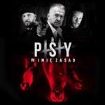 """O.S.T.R. i Sebastian Fabijański  w singlu promującym film """"Psy 3. W imię zasad"""""""