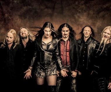 O sensie życia (wywiad z Nightwish)