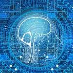 O sztuczną inteligencję bezpieczną i... poprawną politycznie