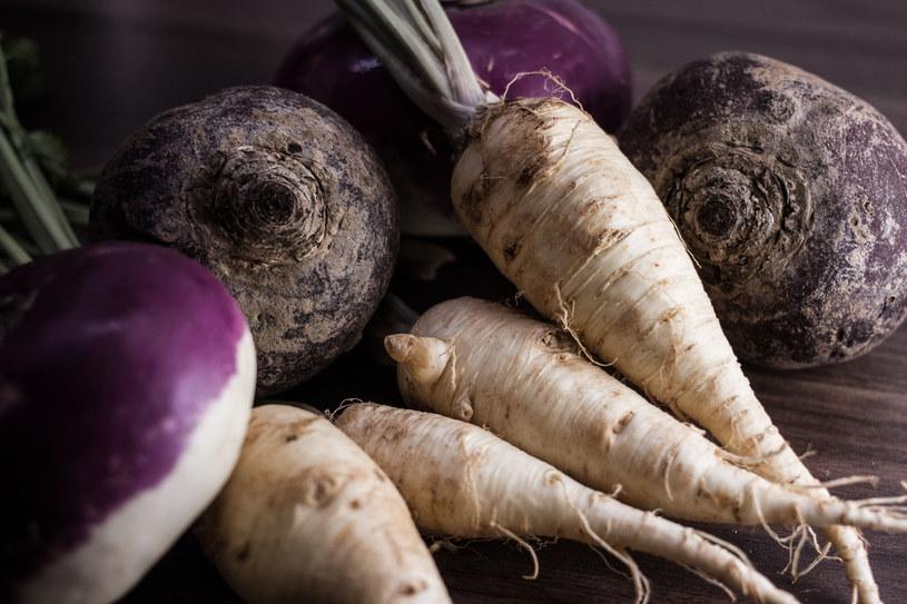 O tej porze roku mają więcej cennych witamin niż warzywa ze szklarni /123RF/PICSEL