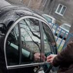O tym, jak przechytrzyć samochodowego złodzieja