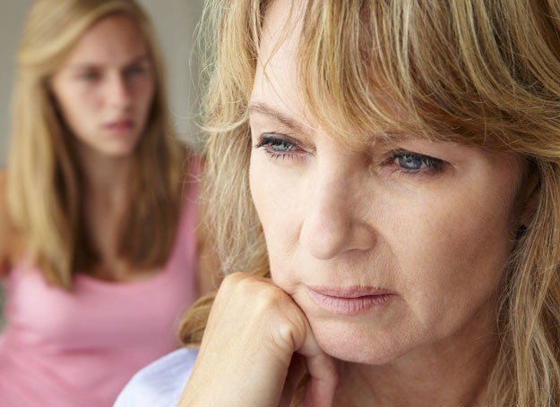 O tym, kiedy będziesz miała menopauzę, w znacznym stopniu decydują geny /123RF/PICSEL