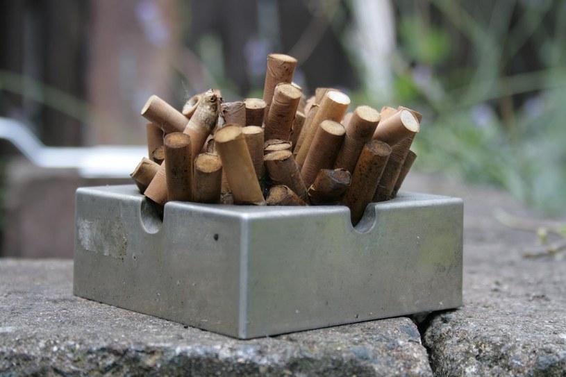 O tym, że papierosy są szkodliwe, wie chyba każdy /visualhunt /Internet