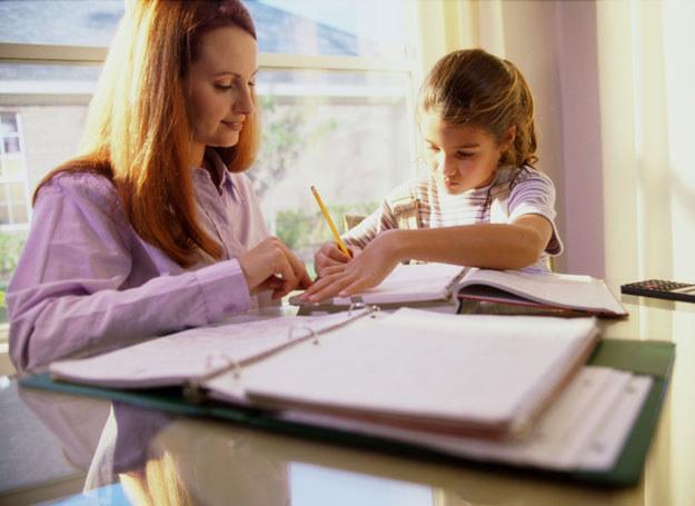 O tym, że w dziecku trzeba rozwijać zainteresowania i zdolności - wszyscy wiemy /ThetaXstock