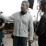 O winie Stallone'a i odkupieniu De Niro