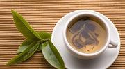 O związkach zielonej herbaty z medycyną