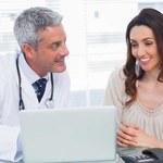 O zwolnieniu lekarskim zawiadom pracodawcę!