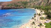 Oahu - witaj w sercu Hawajów