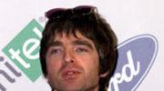 Oasis: Depresja Noela