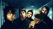 Oasis gotowi do nagrywania płyty?