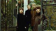 Oasis minus Noel Gallagher: Pierwszy klip!