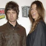 Oasis: Noel tatą po raz drugi?