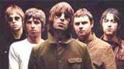Oasis: Nominacja do Q Awards