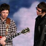 Oasis: Reaktywacja coraz bardziej prawdopodobna!
