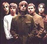 Oasis /