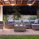 Oaza spokoju w ogrodzie - wybieramy altankę!