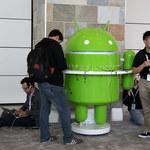 Obad - najbardziej zaawansowany trojan dla Androida