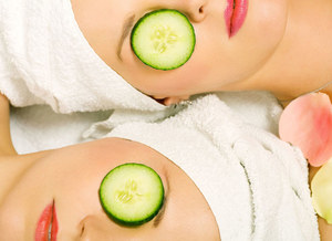 Obalamy kosmetyczne mity!