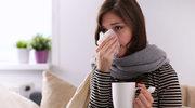 Obalamy mity o przeziębieniu i grypie