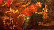Obalamy mity. Żydowskie rytualne mordy na chrześcijańskich dzieciach