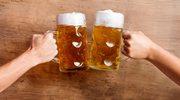 Obalamy najpowszechniejsze mity dotyczące piwa